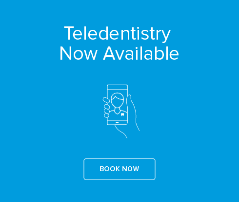 Teledentistry Now Available - Glendora Smiles Dentistry and Orthodontics